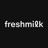 Freshmilk