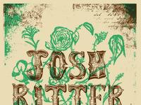 Joshritter