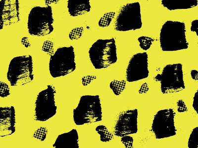 Pop Patterns