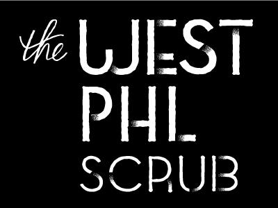 WestPHL02