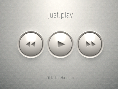 just.play gui user interface ui icons icon