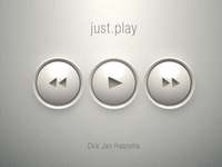 just.play