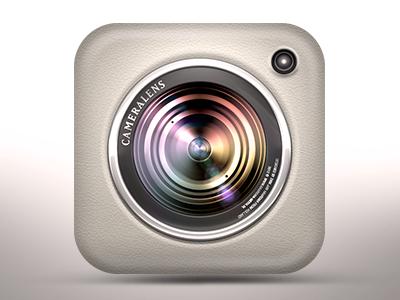 Lens d2