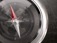 Kompas1b