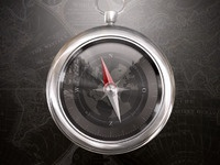 Kompas2b