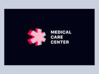 1 mcc concept logo