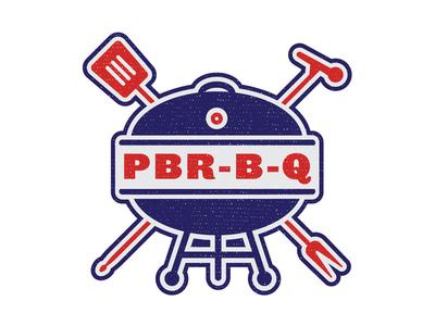 PBR-B-Q