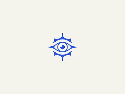 Field Guide for Life - Mark information enlighten sight guidance target eye compass