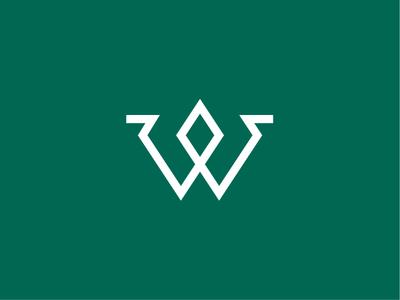 """Wildwood """"W"""""""