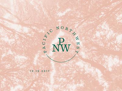 Wildwood PNW Lock Up pacific northwest oregon portland running trail diamond w wildwood