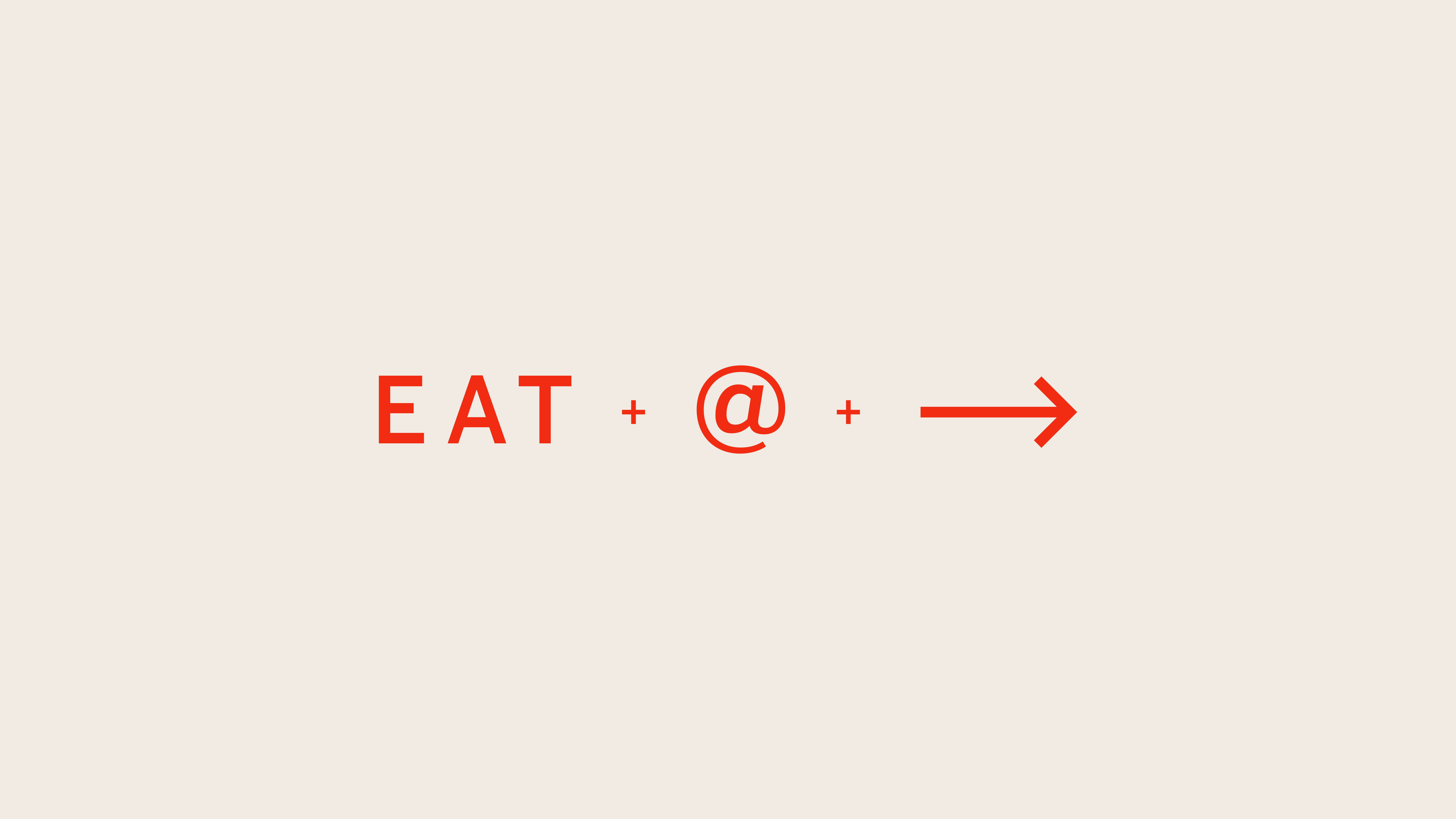 Eatthissf idea large