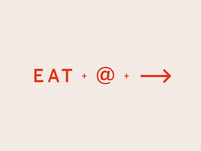 EatThisSF - Thinking