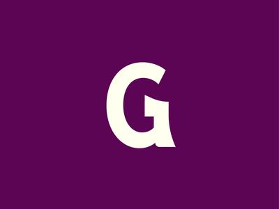 Letter By Letter: G