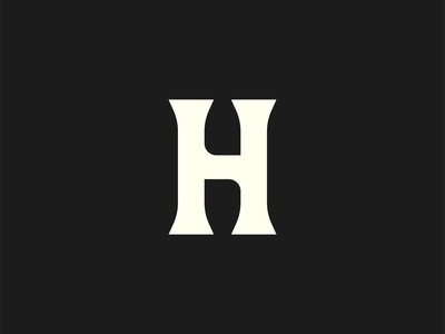 Letter By Letter: H