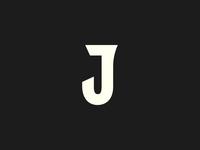 Letter By Letter: J