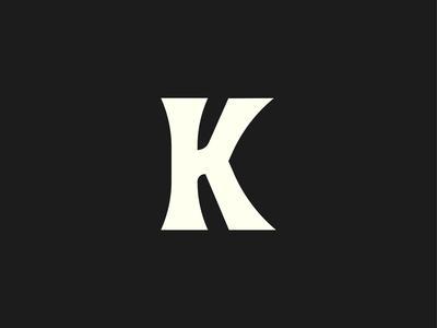 Letter By Letter: K