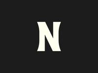 Letter By Letter: N