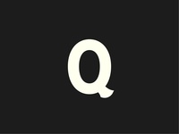 Letter By Letter: Q