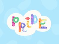 Pride illustrations 30