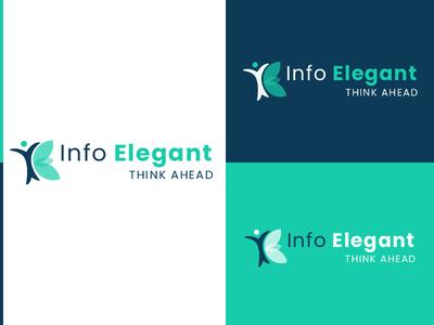 Info elegant