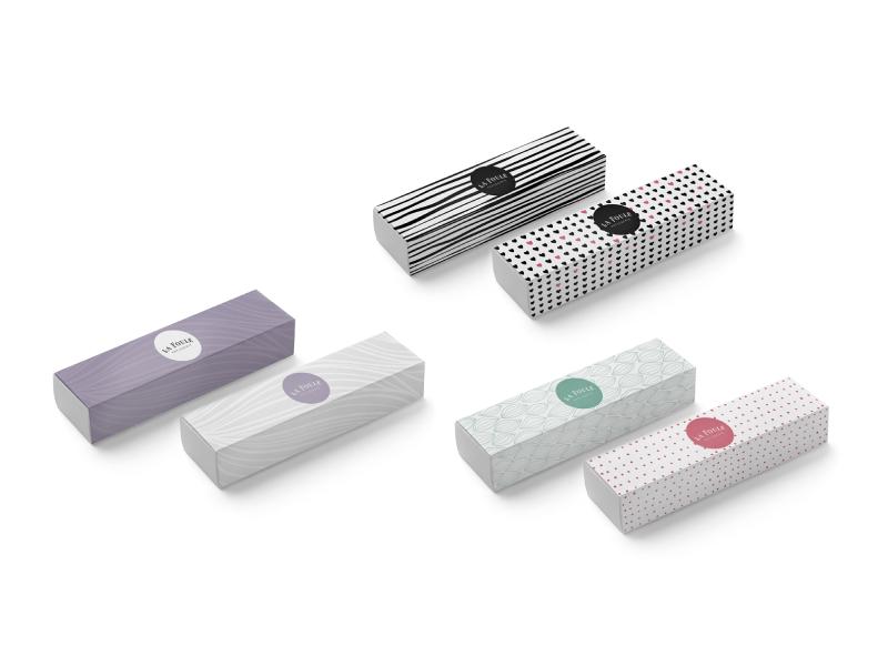 Lafoule dribble boxes