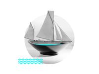 mixfeelings | water | no.4