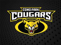 Como Park Cougars