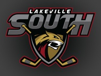 Lakeville South High School Cougars