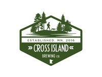 Cross Island Brewing