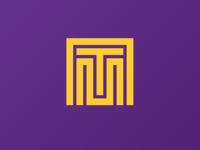 TMA Monogram