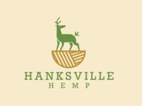 Hanksville Hemp Farm