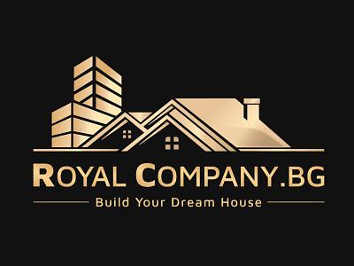 Finance, Accounting, Consulting, Business Financial Logo Design. company logo graphic design vector branding logo illustration design consulting logo marketing logo