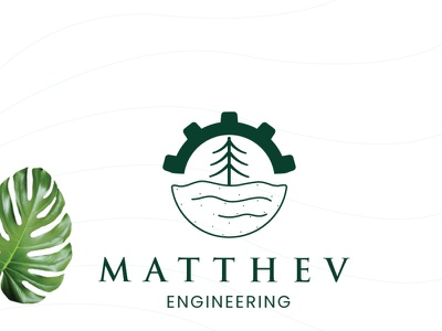 Engineering Company Logo Design gear logo branding company logo water civil engineering constraction company office logo business logo logo climet logo medical logo natural logo engineering company