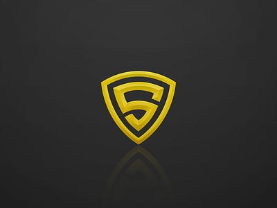 Stratus Logo illustrator logo