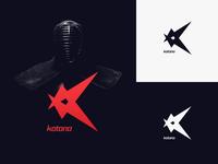 branding for katana