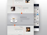 iroda.hu / educational timeline