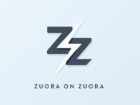 Zonz logo email header1