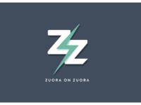 Zonz logo powerpoint2