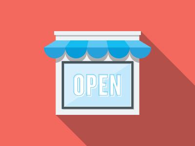 Shapeways Open Shop #2 default open shop avatar shapeways