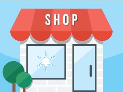 Shapeways Open Shop #3 default open shop avatar shapeways