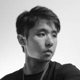 Edison Chee