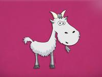 Fun Goat