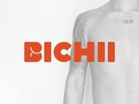 Bichii