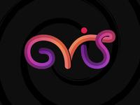 Ovis Logo