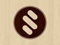 'S' Logo