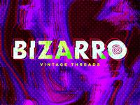 Bizarro Vintage Threads