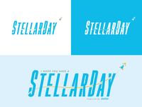 #StellarDay Proposal