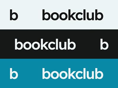 Logo Design - Daily UI 052 minimal app branding logo illustration