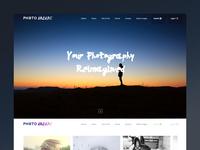 PhotoArcade