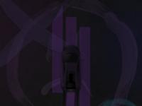 Purplelamborghini